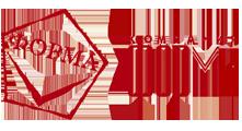 """ООО """"Компания Формы"""" — спецодежда, спецобувь, средства индивидуальной защиты (СИЗ), медицинская одежда, униформа, рабочая спецодежда, перчатки, рукавицы, хозтовары оптом, оптовая и розничная продажа в тольятти"""