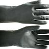 Перчатки КЩС -1 -SP