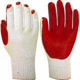 Перчатки «ЛамиЛат»