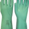 Перчатки «МЕТЕОР-SP»