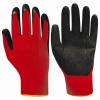 Перчатки «НейпЛат»