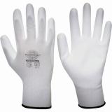 Перчатки «Нейп Пол-Б»