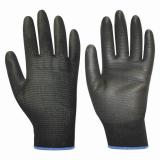 Перчатки «Нейп Пол-Ч»