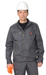 Куртка «ДАЛЛАС»