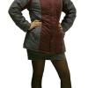 Куртка «Карелия»