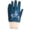Перчатки нитриловые обливные м/м