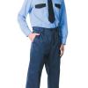 Рубашка охранника длинный рукав