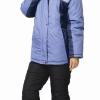 Куртка «ФРИСТАЙЛ»