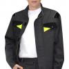 Куртка «ХОВАРД»