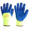 Перчатки утепленные «АКРИЛАТ РЧ»