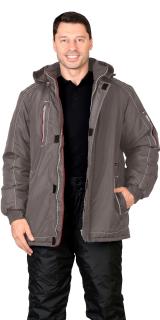 Куртка «АЛЕКС»