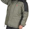 Куртка «ЕВРОПА» (оливка)