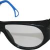Очки О2 SPECTRUM (прозрачные, темные)