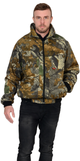 Куртка «ПИКНИК»