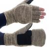Перчатки-Варежки «Юкагиры»
