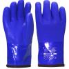 Перчатки утепленные «ВИНТЕРЛЕ»